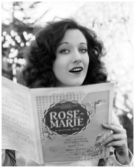 lucien-hubbard-joan-crawford-in-rose-mariec2a0-1928